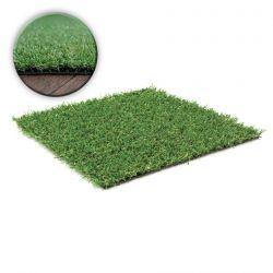 Штучна трава ORYZON Уімблдон - готові розміри