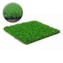 Штучна трава ORYZON - Ever зелений