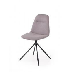 Krzesło K240 сірий
