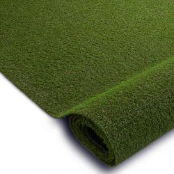 Штучна трава HAVANA рулон