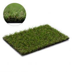 Штучна трава HAVANA готові розміри