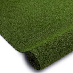 Штучна трава ELIT рулон