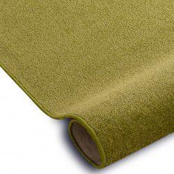 Ковролін dywanowa ETON 140 зелений