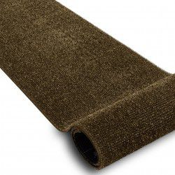 Придверний килим AstroTurf szer. 91см metaliczne золотий 76