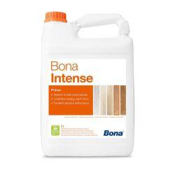 БОНА Prime Intense