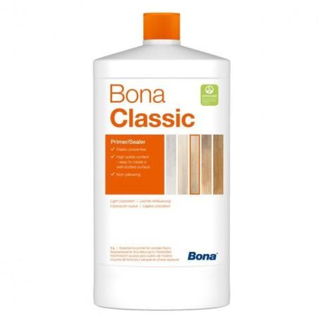 БОНА Prime Classic