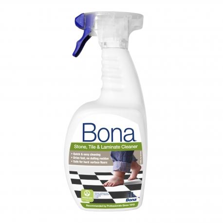 БОНА Tile&Laminate Cleaner