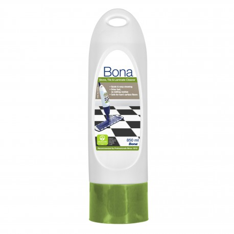 БОНА Tile & Laminate Cleaner Cartridge