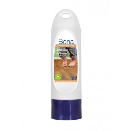 БОНА Cleaner Cartridge для змащених підлог