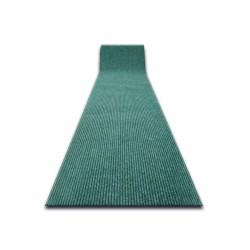 Придверний килим LIVERPOOL 29 зелений