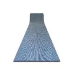 Wycieraczka LIVERPOOL 36 синій