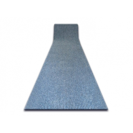Придверний килим LIVERPOOL 36 синій
