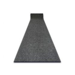 Придверний килим LIVERPOOL 50 сірий