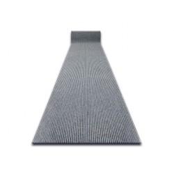 Придверний килим LIVERPOOL 70 яскравий сірий