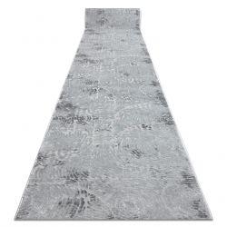 Доріжки Structural MEFE 8725 два рівні флісу сірий