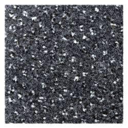 Ковролін TRAFFIC сірий 330 AB