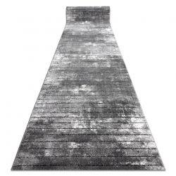 бігун COZY Raft, Лінії - Structural два рівні флісу сірий