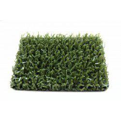 Придверний килим AstroTurf szer. 91см classic зелений 01