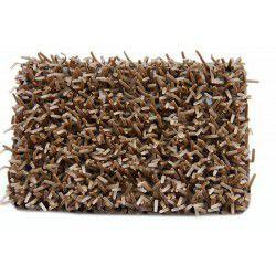 Придверний килим AstroTurf szer. 91см coco коричневий 03