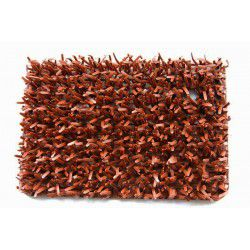 Wycieraczka AstroTurf szer. 91см teak коричневий 05