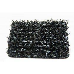 Придверний килим AstroTurf szer. 91см чорний 09
