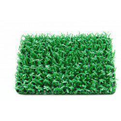 Придверний килим AstroTurf szer. 91см spring зелений 11