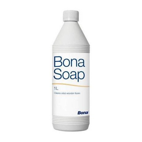 БОНА Soap Cleaner