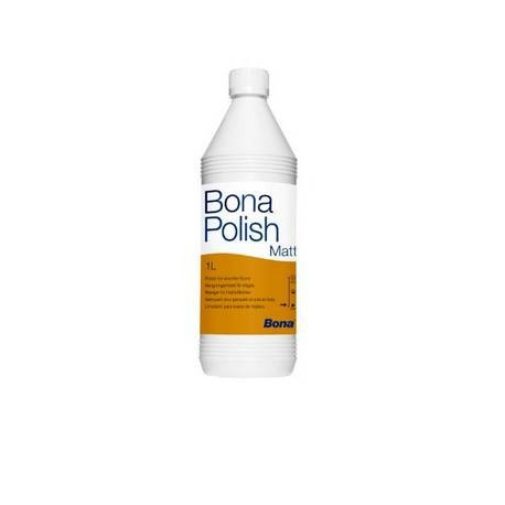 БОНА Polish блиск