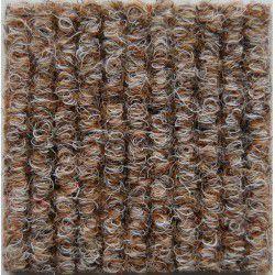Ковролін PRIMA колір 155