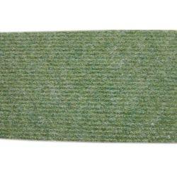 Ковролін REMONTOWO BUDOWLANA MALTA 600 зелений