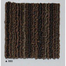 Ковролін LINEATIONS колір 880