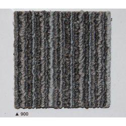 Ковролін LINEATIONS колір 900