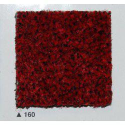 Ковролін INTRIGO колір 160
