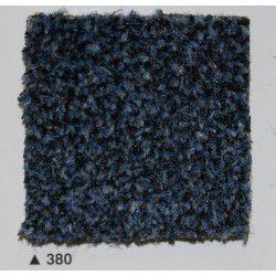 Ковролін INTRIGO колір 380