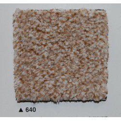Ковролін INTRIGO колір 640