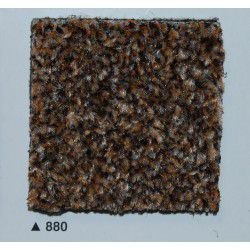 Ковролін INTRIGO колір 880