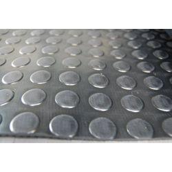 Придверний килим gumowa MOLET PASTYLKA