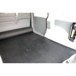 Придверний килим gumowa RYFEL