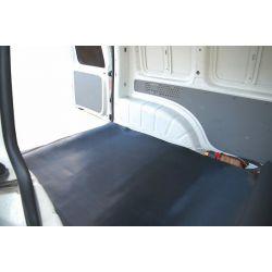 Придверний килим гумовий SZTRUKS