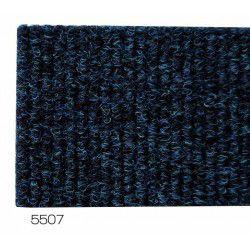 Ковролін BEDFORD EXPOCORD колір 5507