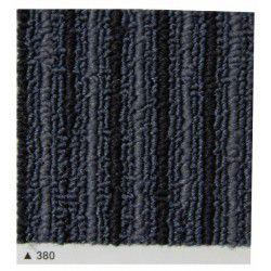 Ковролін ZENIT колір 380