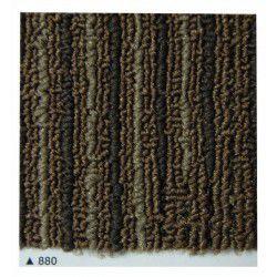 Ковролін ZENIT колір 880