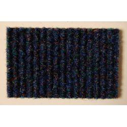 Ковролін BEDFORD колір 5516