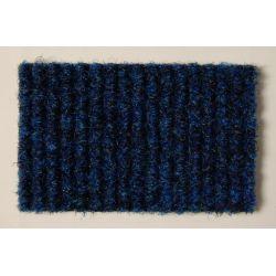 Ковролін BEDFORD колір 5546