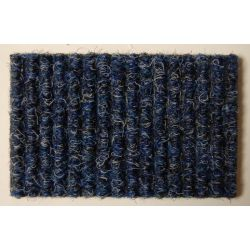 Ковролін BEDFORD колір 5586