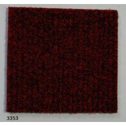 Ковролін CAN CAN колір 3353