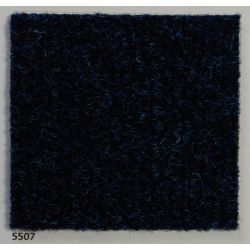 Ковролін CAN CAN колір 5507