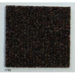 Ковролін CAN CAN колір 7745