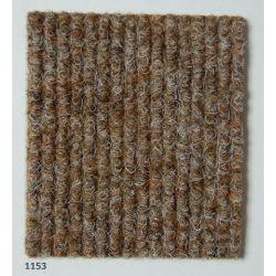 Ковролін CANTERBURY колір 1153