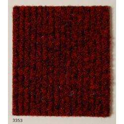 Ковролін CANTERBURY колір 3353